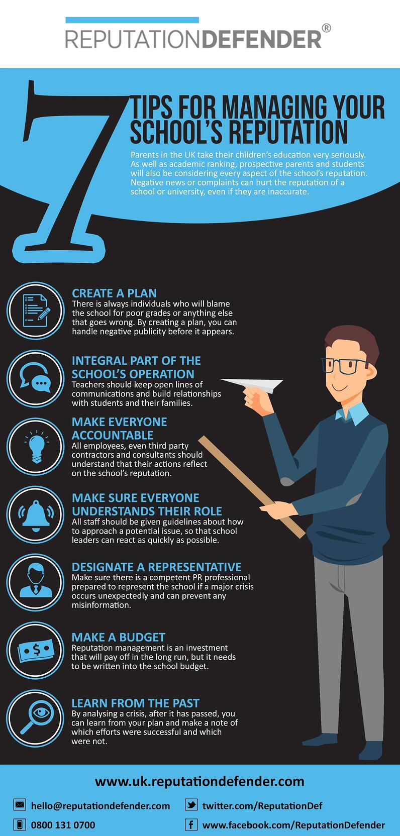 7 Tips for Managing Your School's Reputation (2).jpg