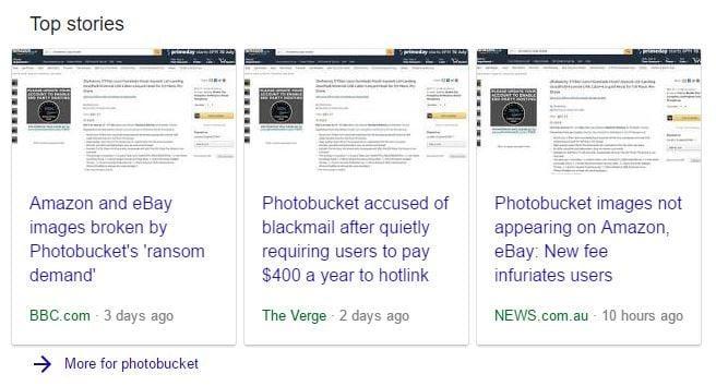 Photobucket - Top News Stories-3.jpg
