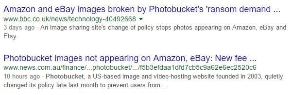 Photobucket Page One Negative Results-1.jpg
