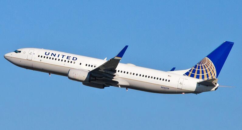 United_Airlines_-_N14219_-_Flickr_-_skinnylawyer_(1).jpg