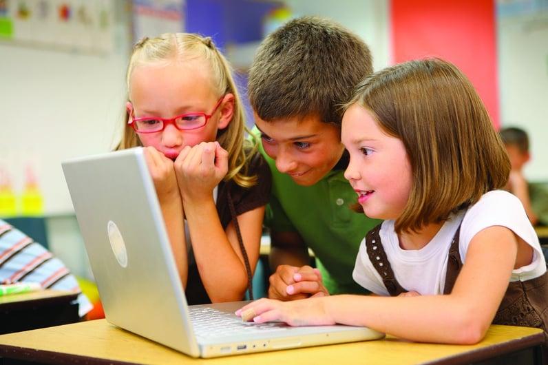 children safe online.jpg