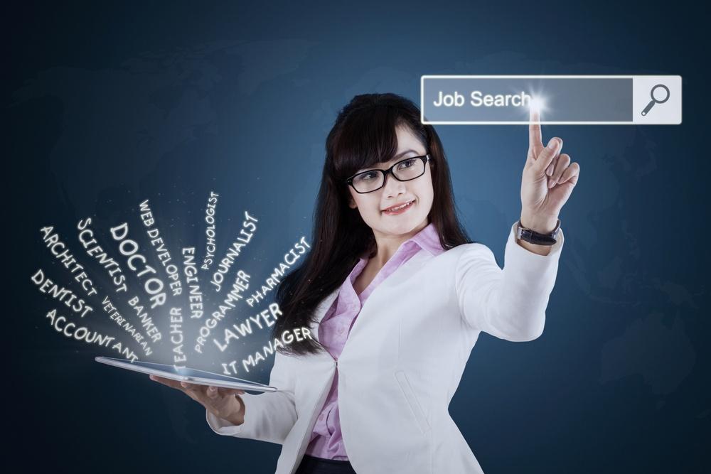 job-search-1.jpg