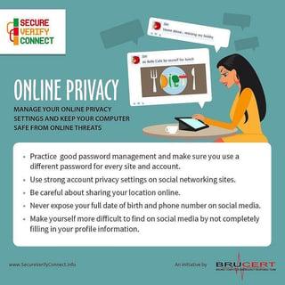 online_safety.jpg