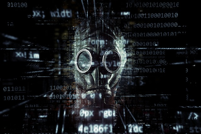 gas-mask-2545867_640
