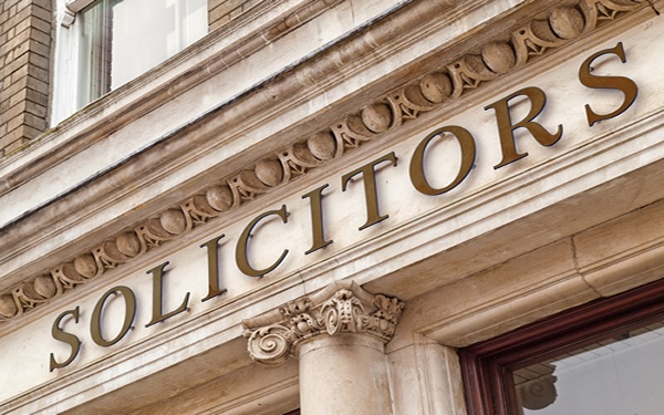 solicitors-page.jpg