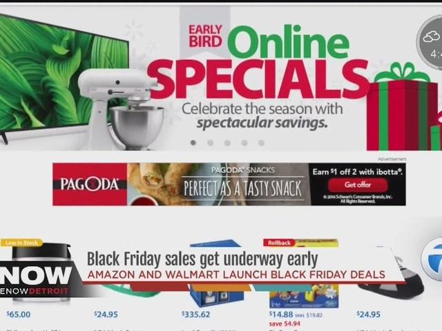 xmas offers.jpg